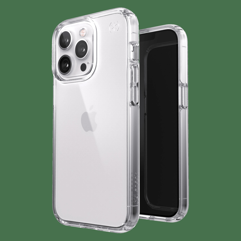 wholesale cellphone accessories SPECK PRESIDIO CLEAR CASES