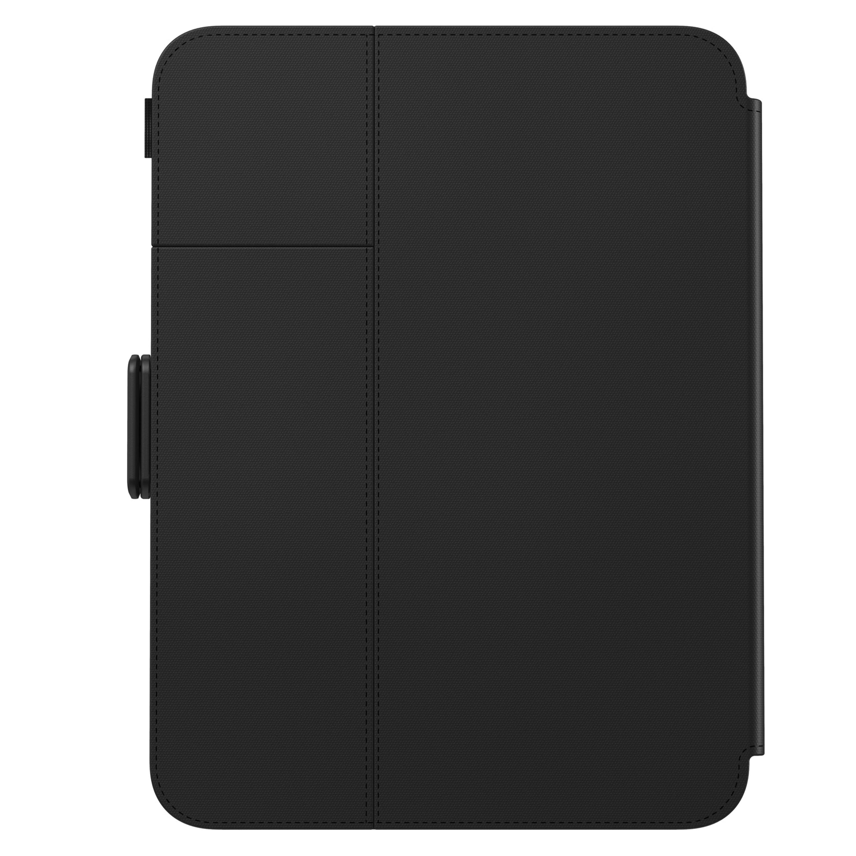 Wholesale cell phone accessory Speck - Balance Folio Case for Apple iPad mini 6 - Black