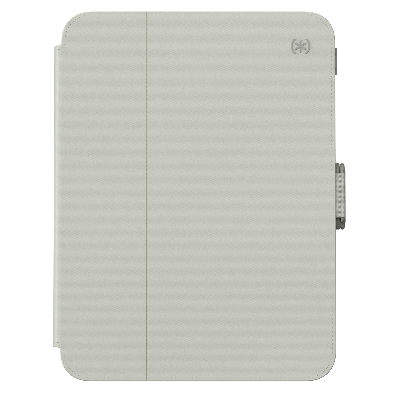Wholesale cell phone accessory Speck - Balance Folio Case for Apple iPad mini 6 - Velvet Green