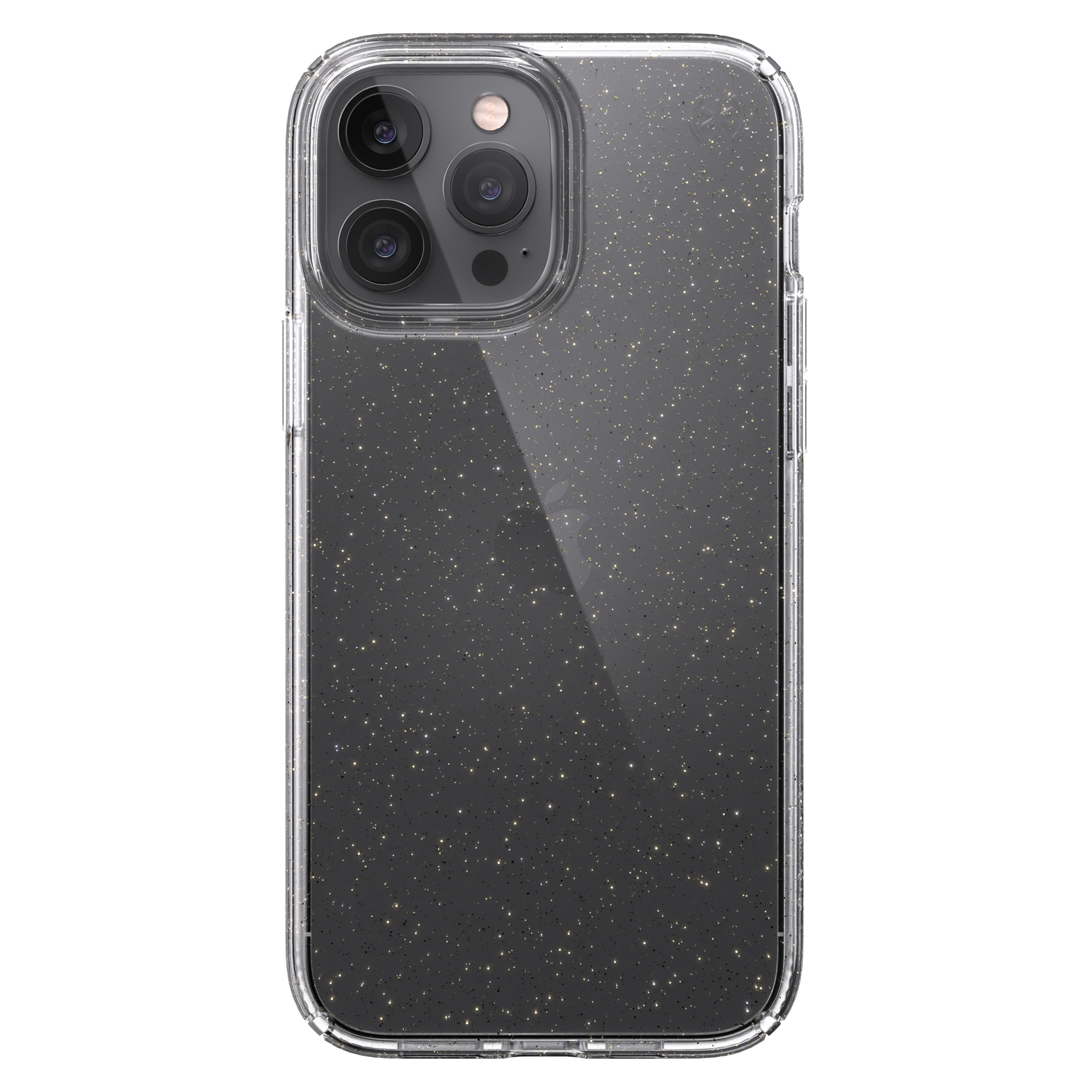 Wholesale cell phone accessory Speck - Presidio Perfect Clear Case for Apple iPhone 13 Pro