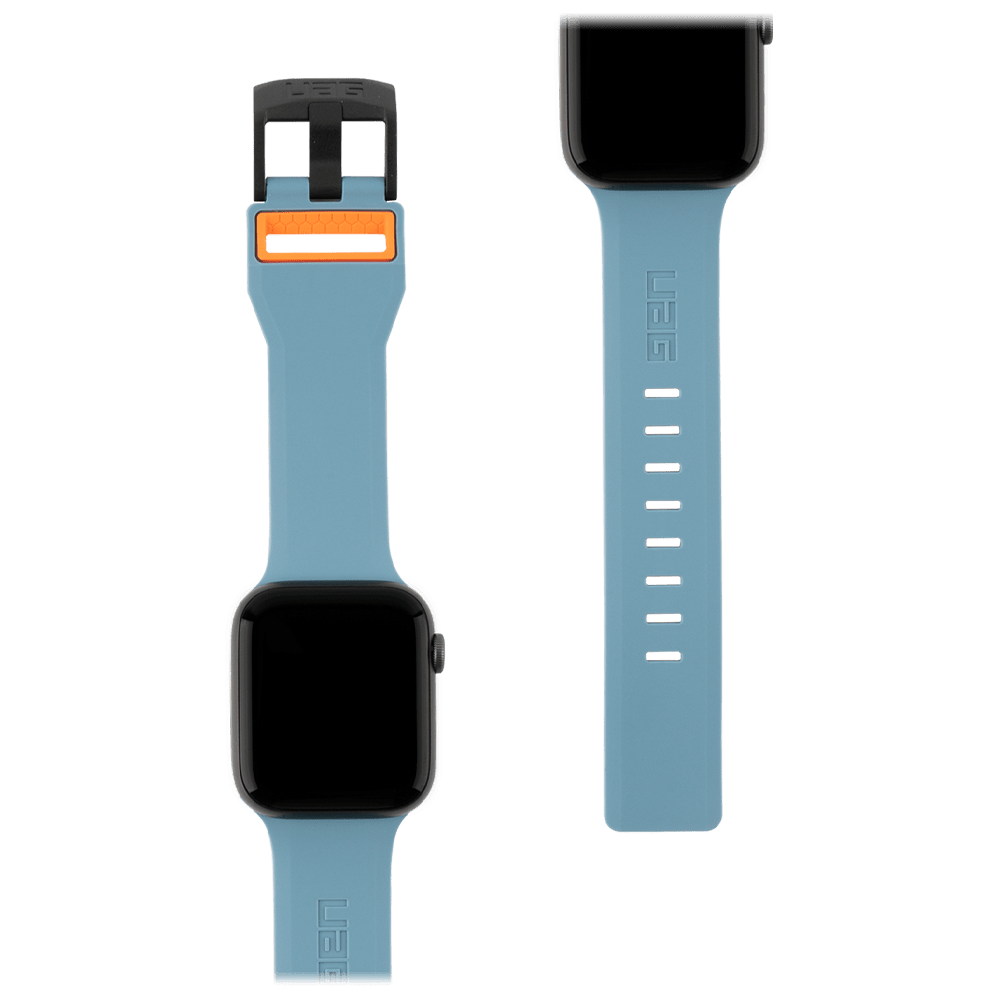 Wholesale cell phone accessory Urban Armor Gear (UAG) - Civilian Watchband for Apple Watch