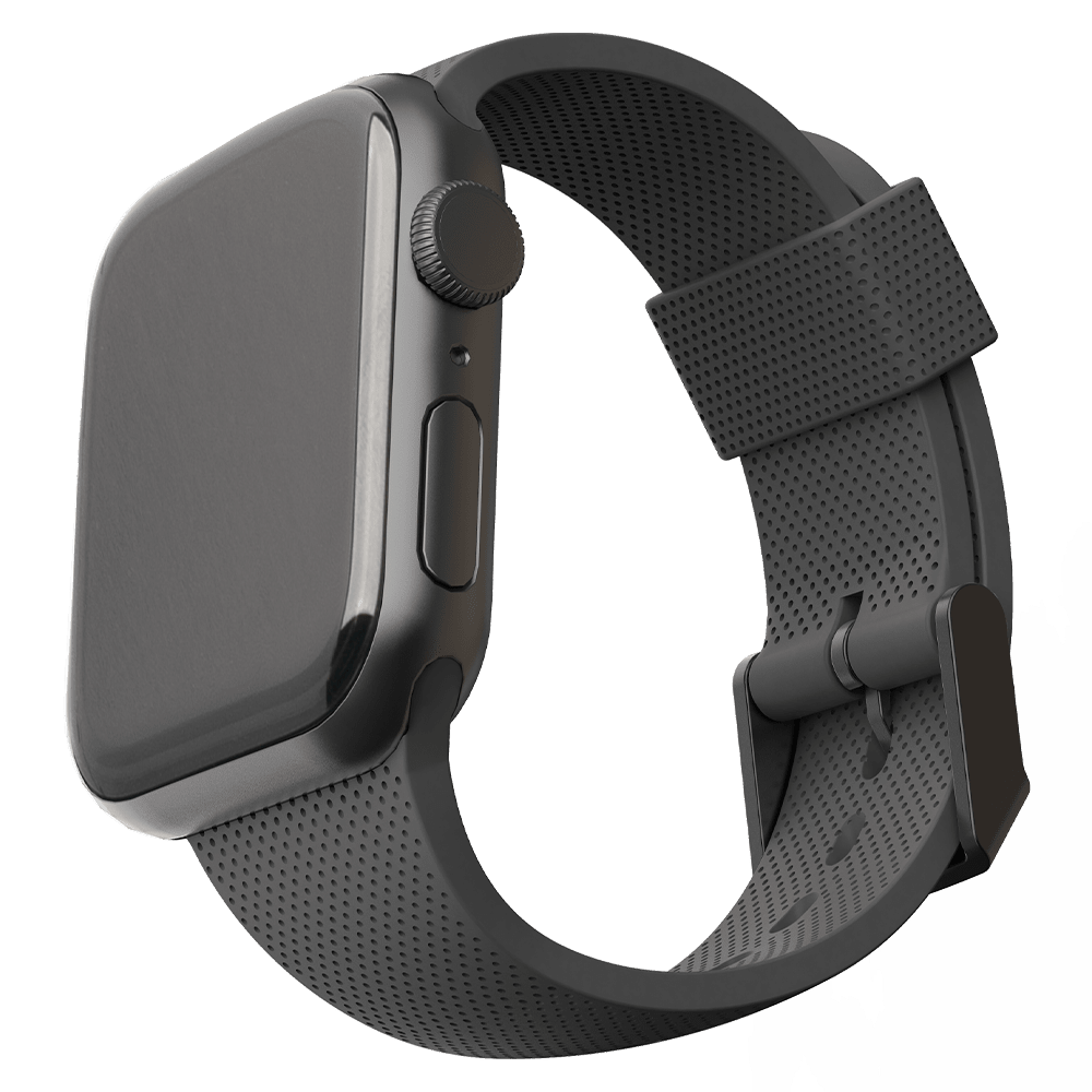 Wholesale cell phone accessory Urban Armor Gear - U Dot Watchband for Apple Watch 38mm  /