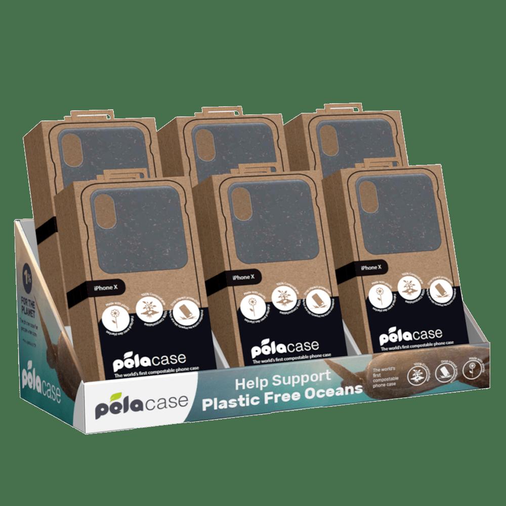 wholesale cellphone accessories PELA MERCHANDISING