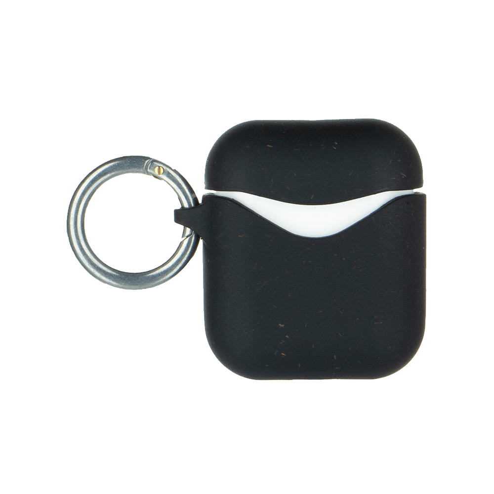 wholesale cellphone accessories PELA ECO FRIENDLY AIRPOD CASES