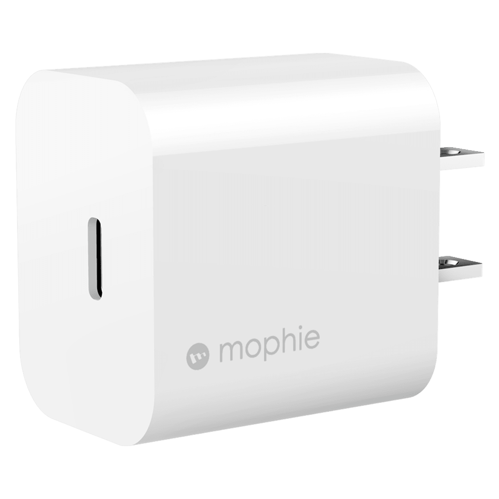 wholesale cellphone accessories mophie CHARGING SOLUTIONS