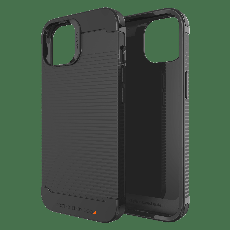 wholesale cellphone accessories GEAR4 HAVANA CASES