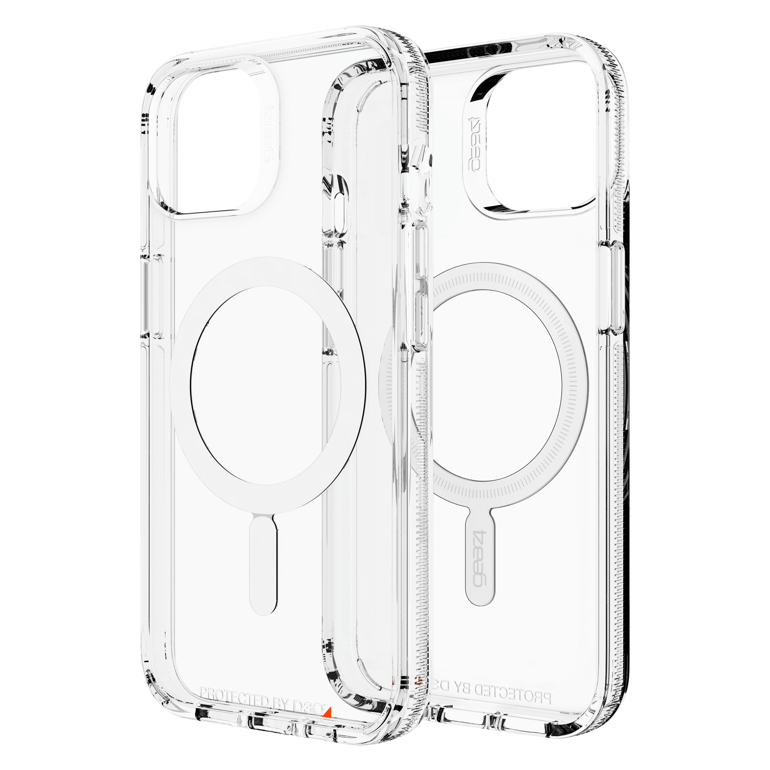 wholesale cellphone accessories GEAR4 CRYSTAL PALACE SNAP CASES