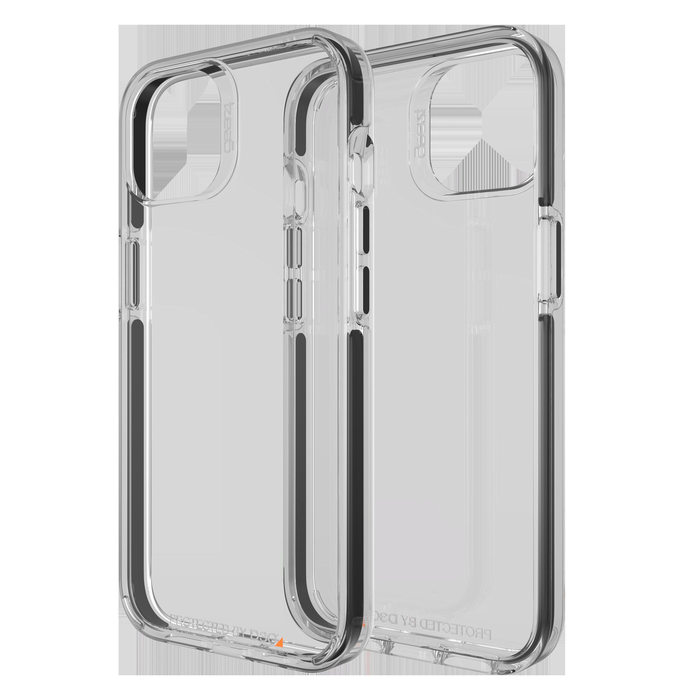 wholesale cellphone accessories GEAR4 SANTA CRUZ CASES