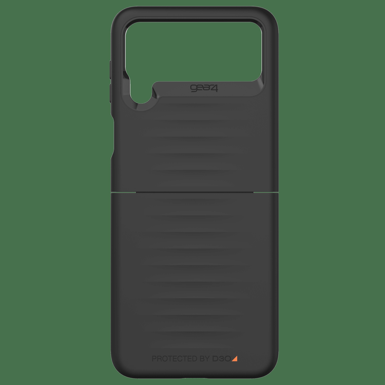 wholesale cellphone accessories GEAR4 BRIDGETOWN CASES