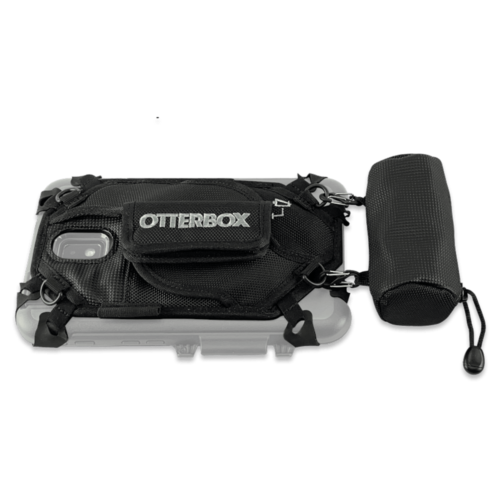 wholesale cellphone accessories OTTERBOX TABLET ACCESSORIES