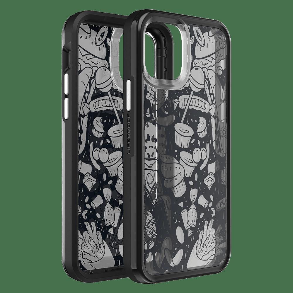 wholesale cellphone accessories LIFEPROOF SLAM CASES