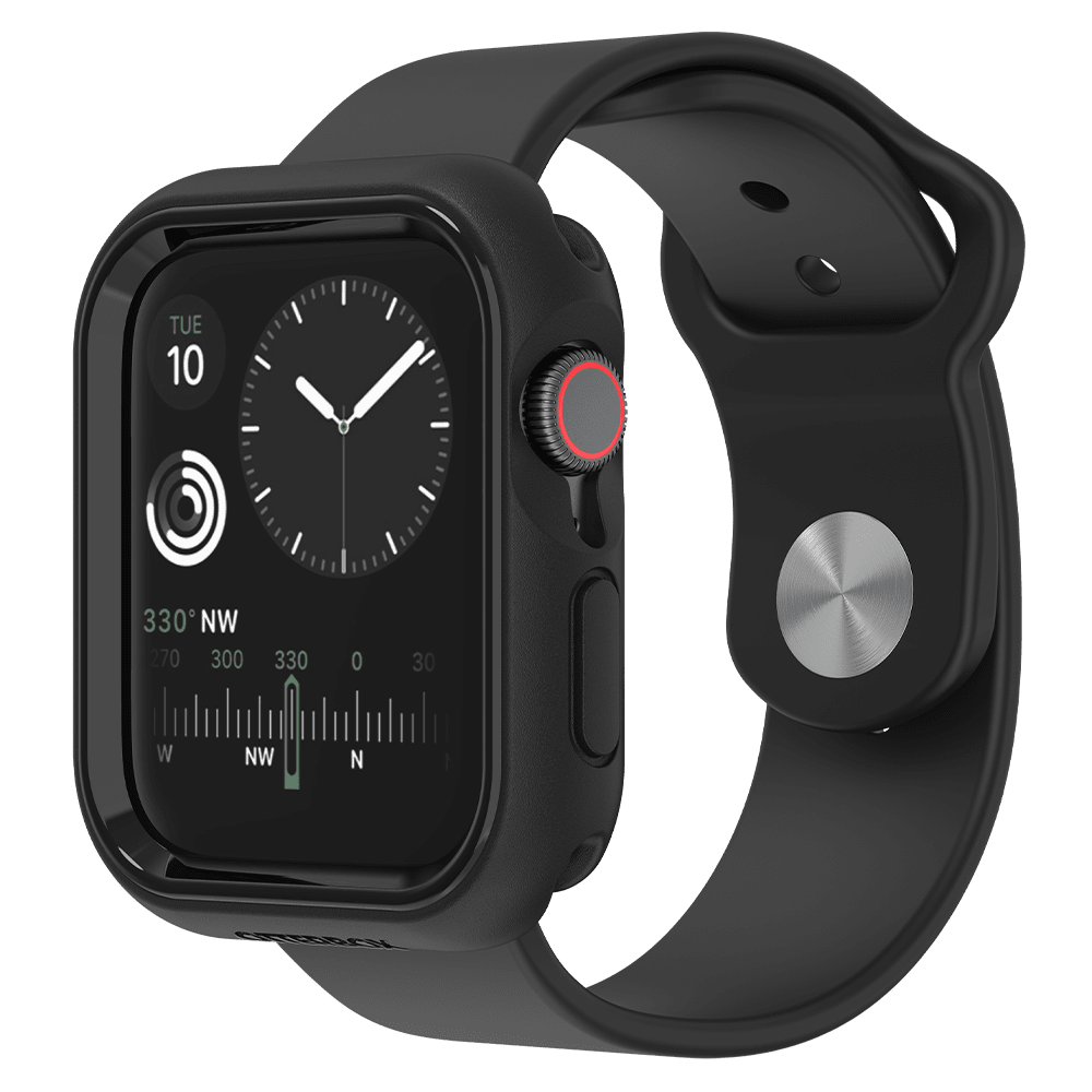 wholesale cellphone accessories OTTERBOX APPLE WATCH ACCESSORIES