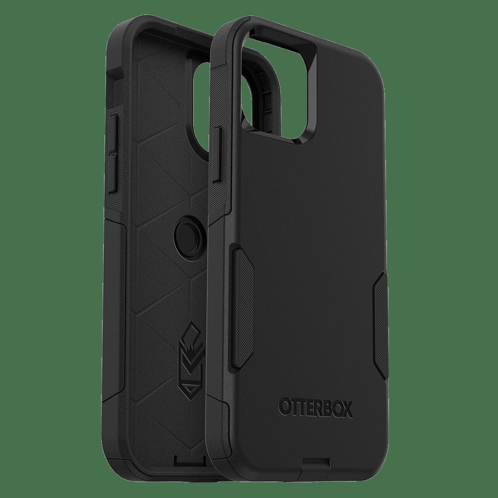 wholesale cellphone accessories OTTERBOX COMMUTER SERIES