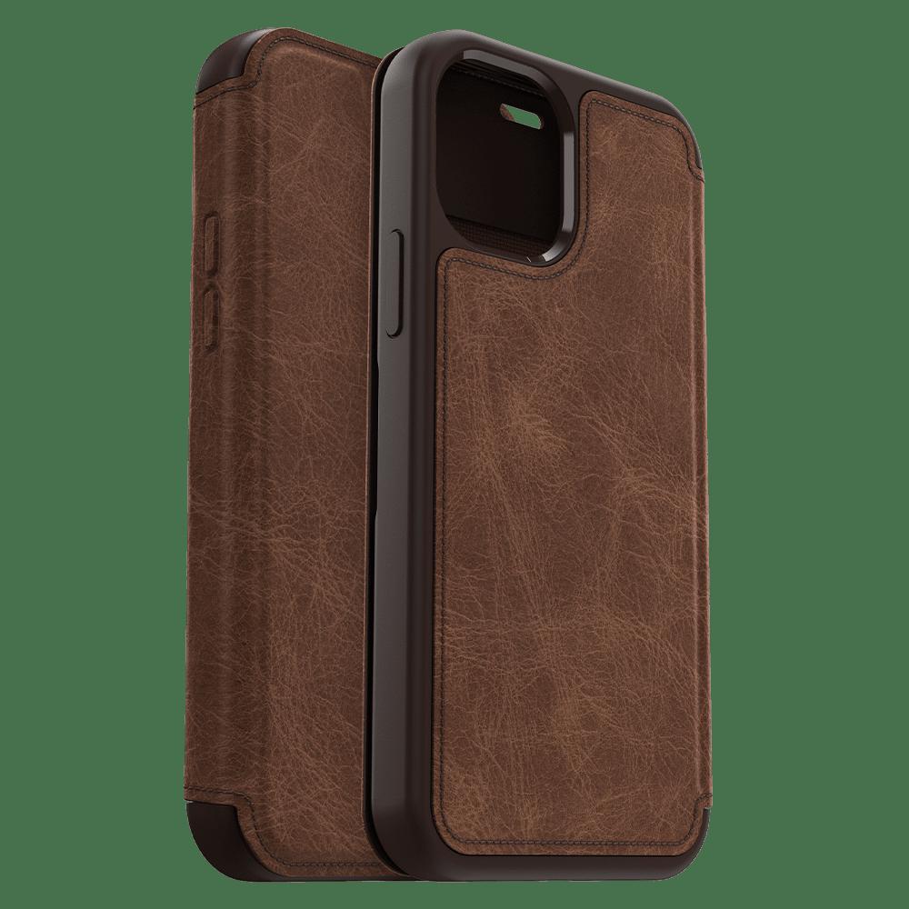 wholesale cellphone accessories OTTERBOX STRADA SERIES