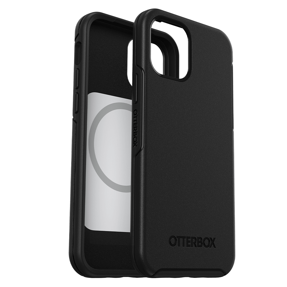 wholesale cellphone accessories OTTERBOX MADE FOR MAGSAFE SYMMETRY PLUS SERIES