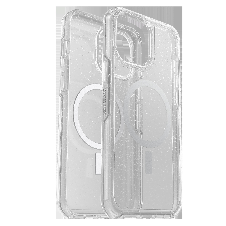 wholesale cellphone accessories OTTERBOX SYMMETRY PLUS CLEAR SERIES