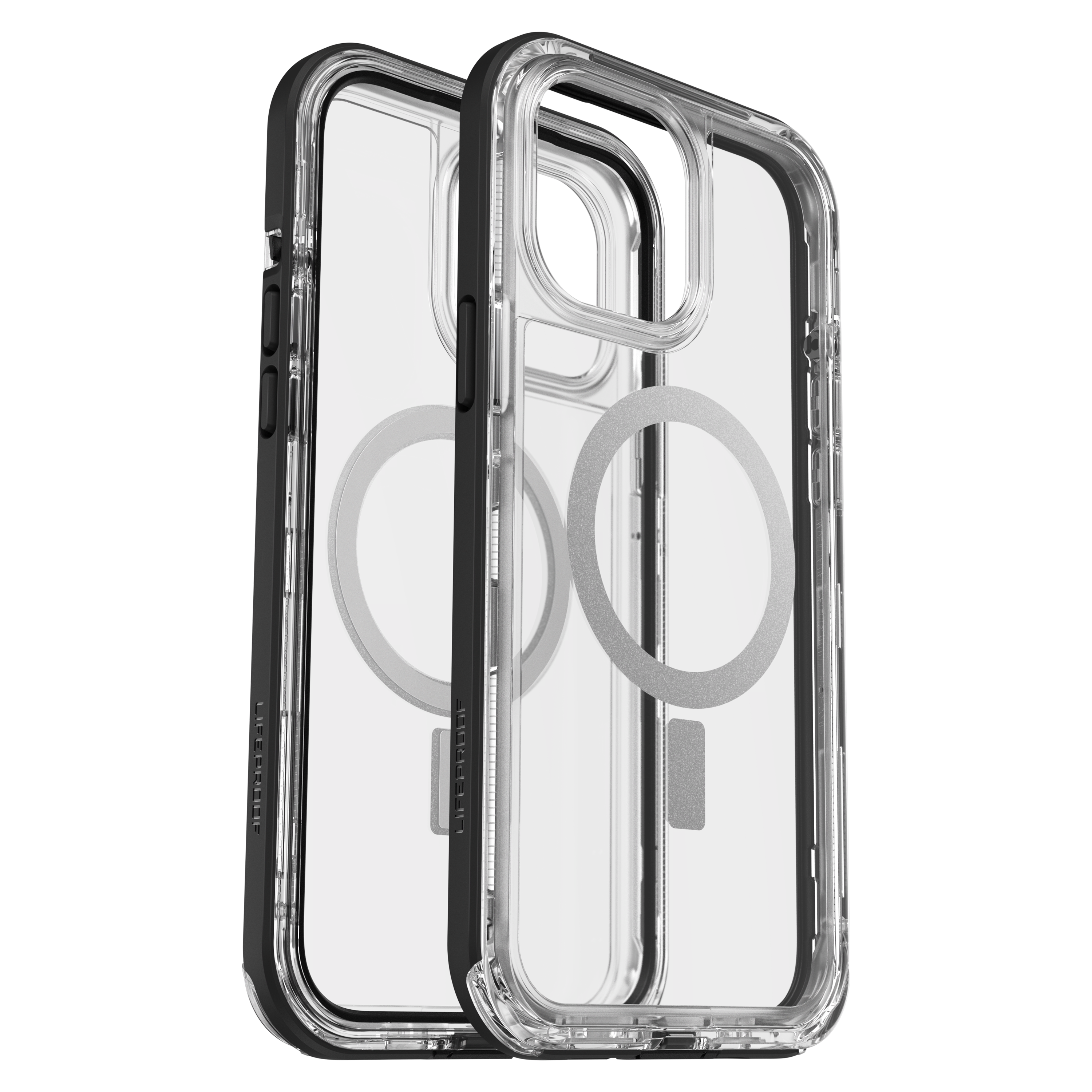 wholesale cellphone accessories LIFEPROOF NEXT MAGSAFE CASES