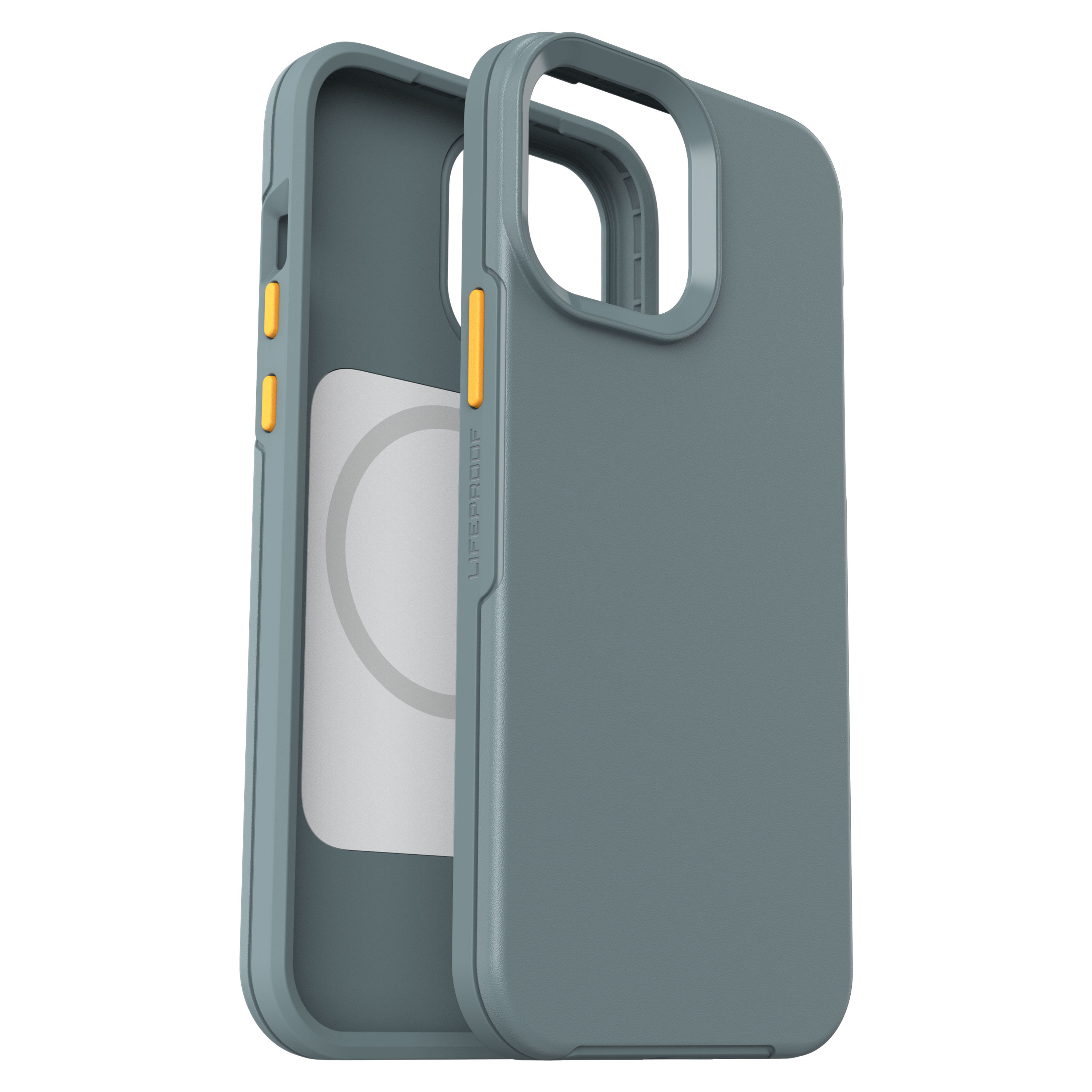 wholesale cellphone accessories LIFEPROOF SEE MAGSAFE CASES