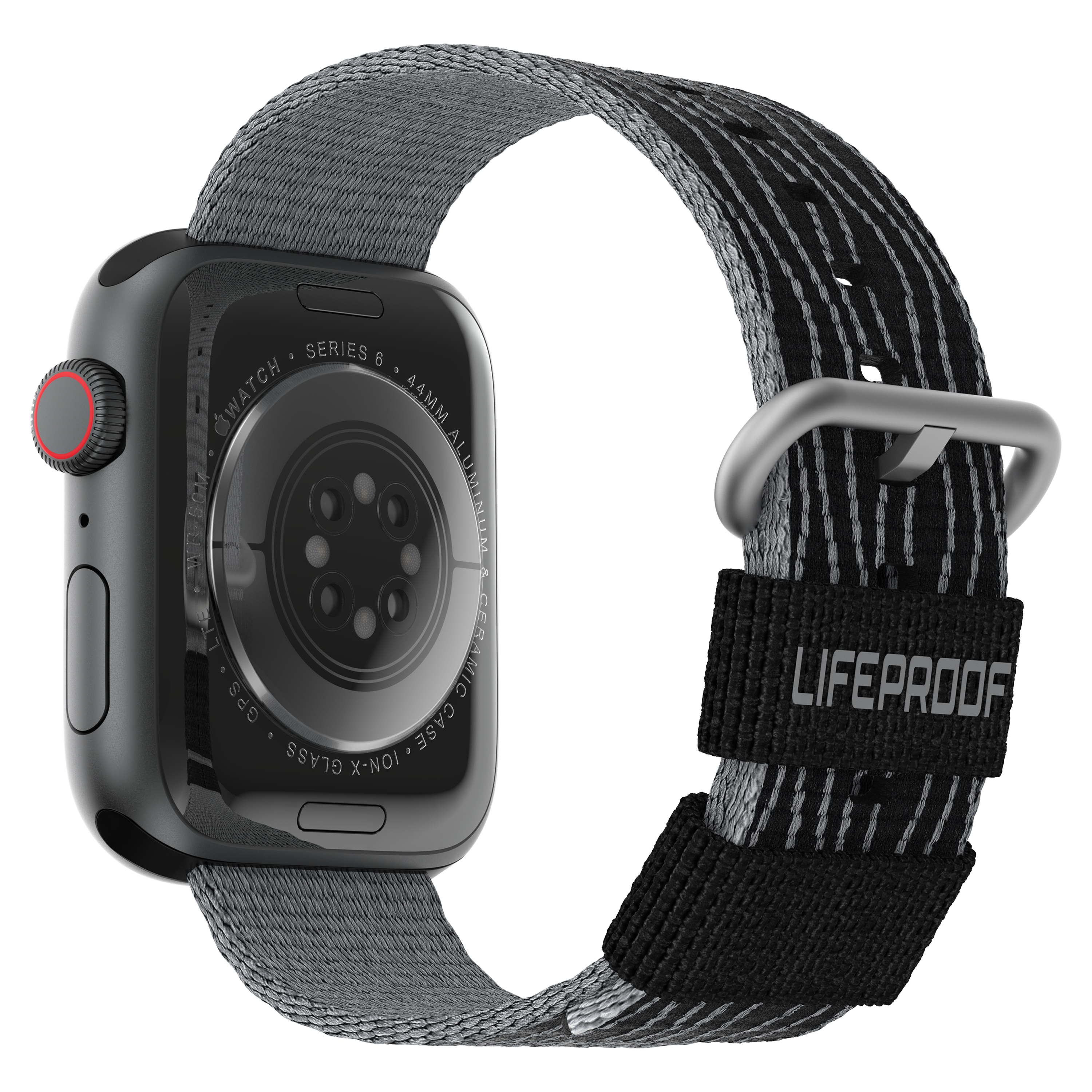 wholesale cellphone accessories LIFEPROOF APPLE WATCH ACCESSORIES