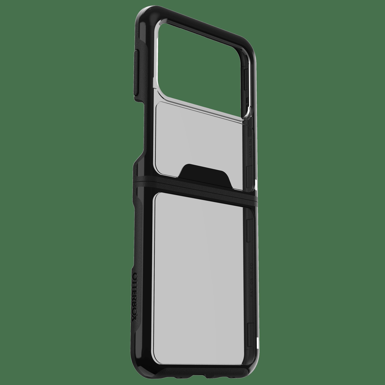 wholesale cellphone accessories OTTERBOX SYMMETRY FLEX SERIES