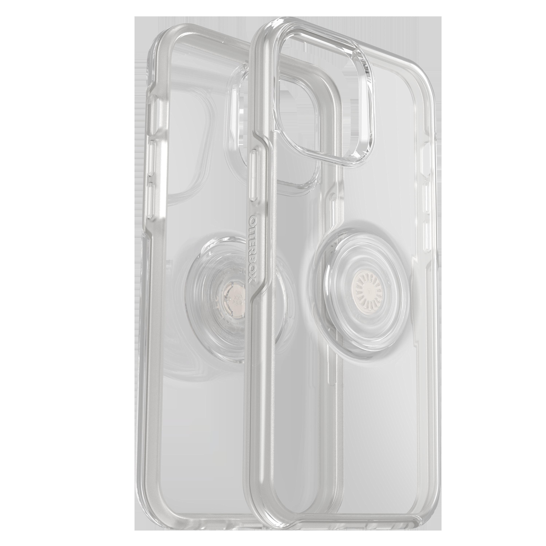 wholesale cellphone accessories OTTERBOX OTTER + POP SERIES