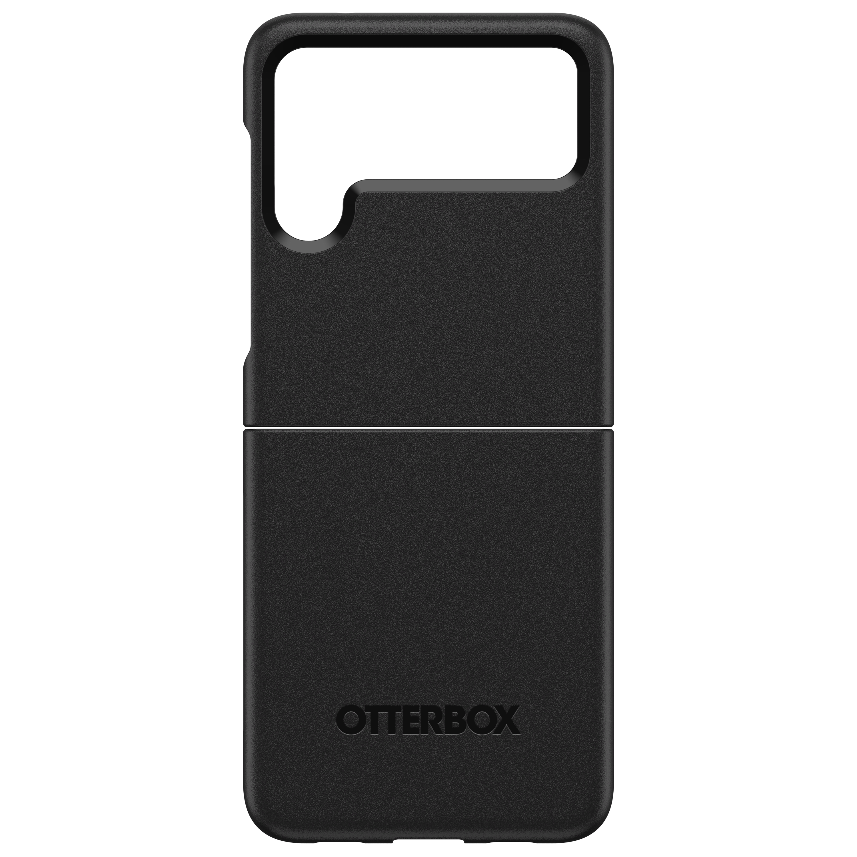wholesale cellphone accessories OTTERBOX THIN FLEX SERIES