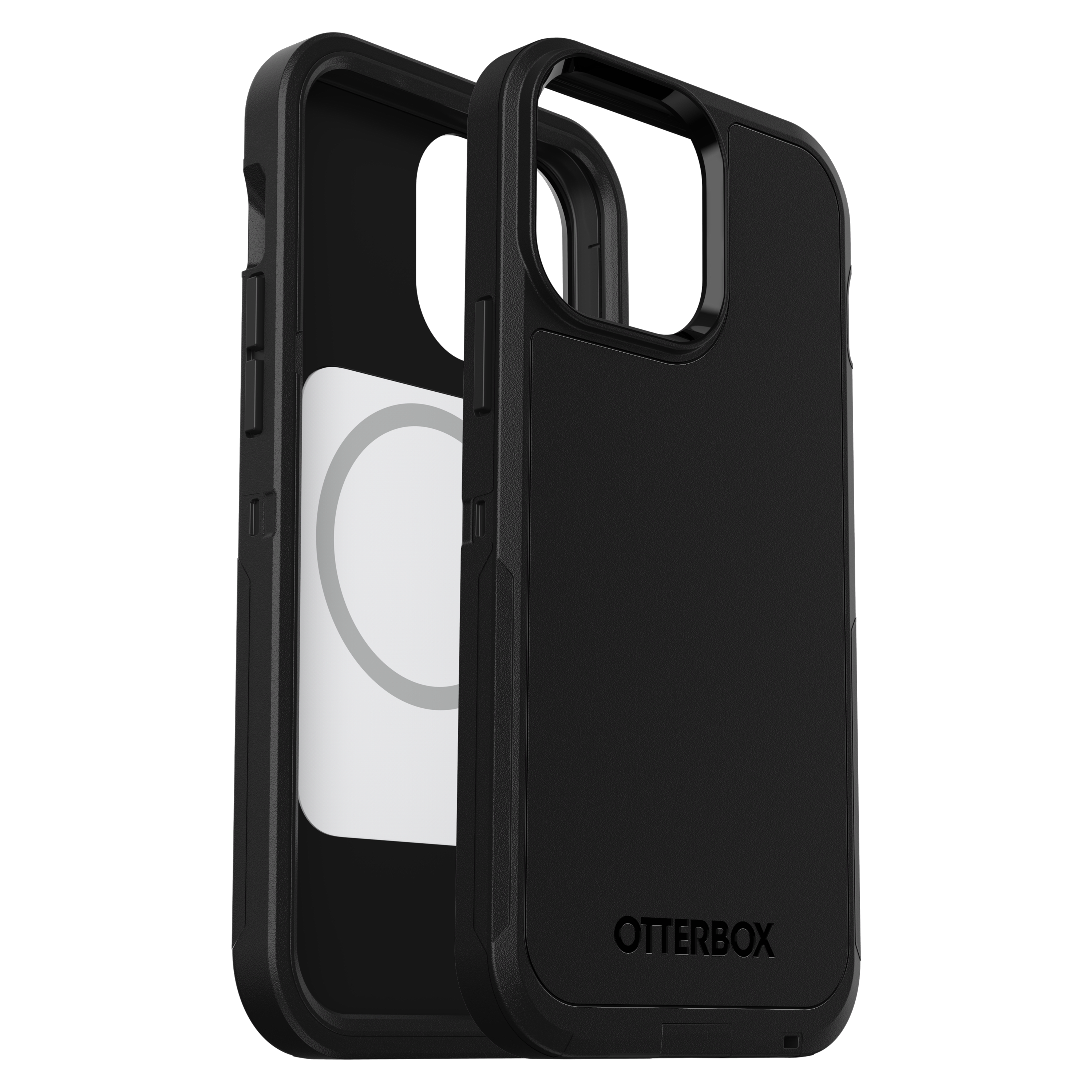 wholesale cellphone accessories OTTERBOX MADE FOR MAGSAFE DEFENDER SERIES XT