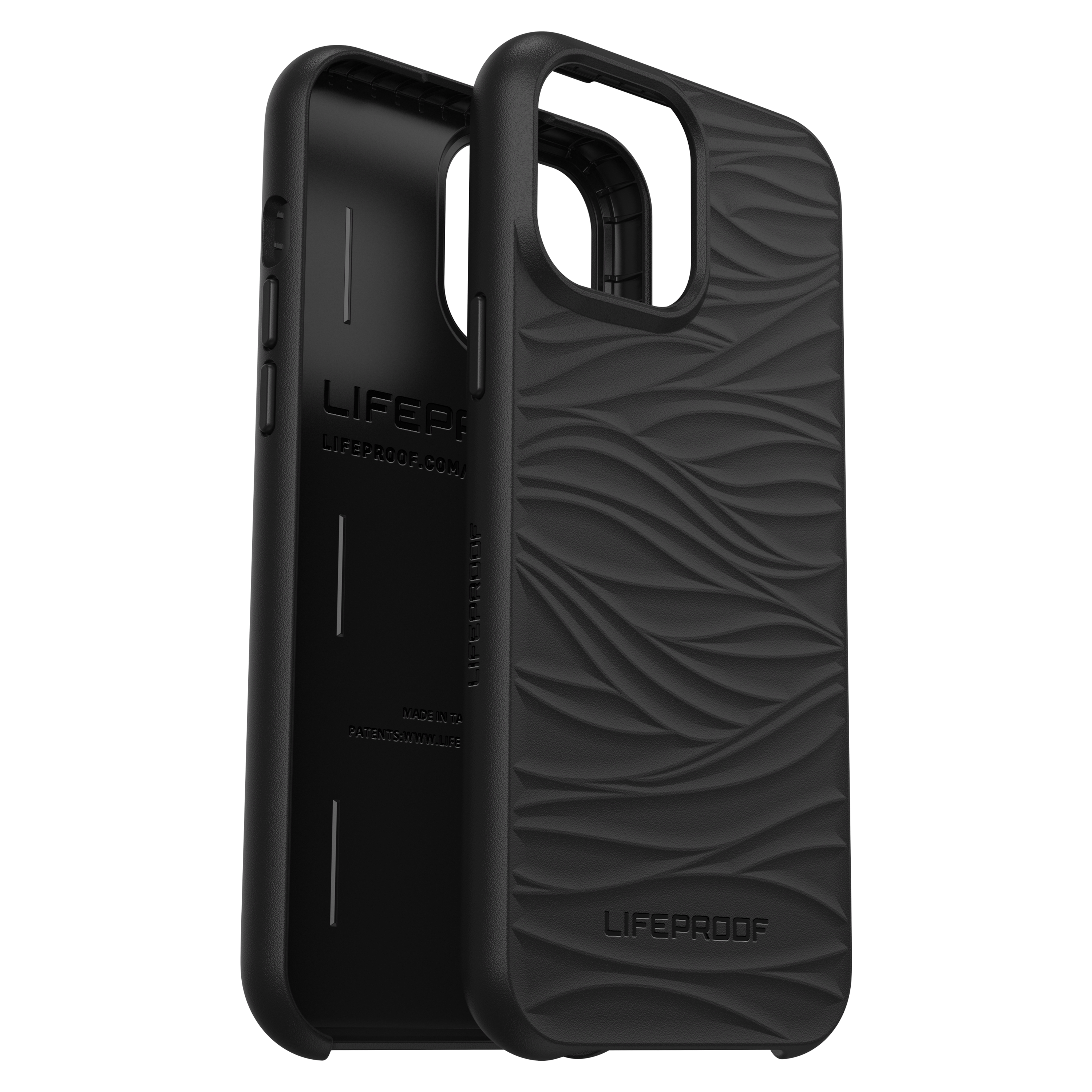 wholesale cellphone accessories LIFEPROOF WAKE CASES