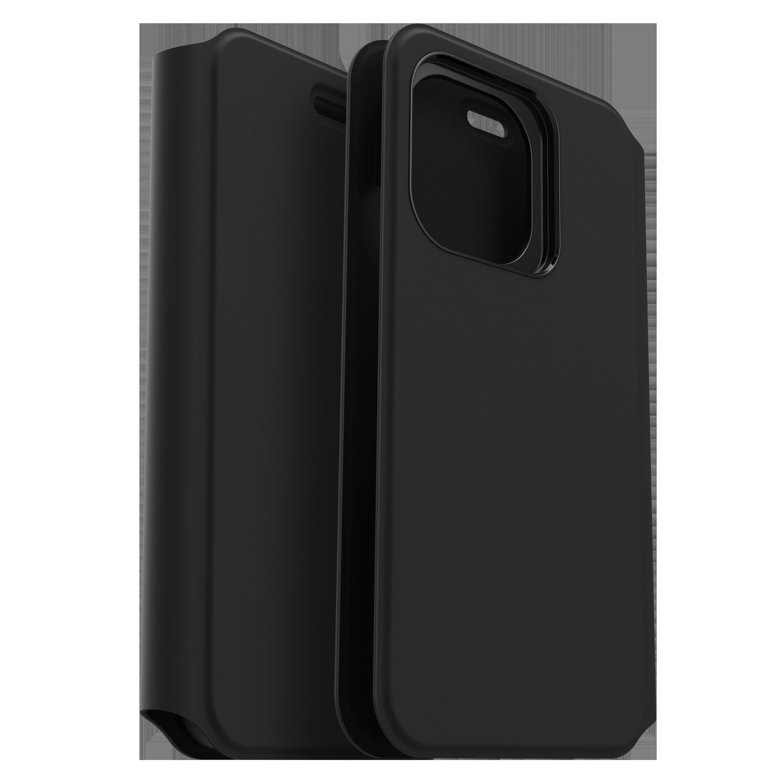 wholesale cellphone accessories OTTERBOX STRADA VIA SERIES