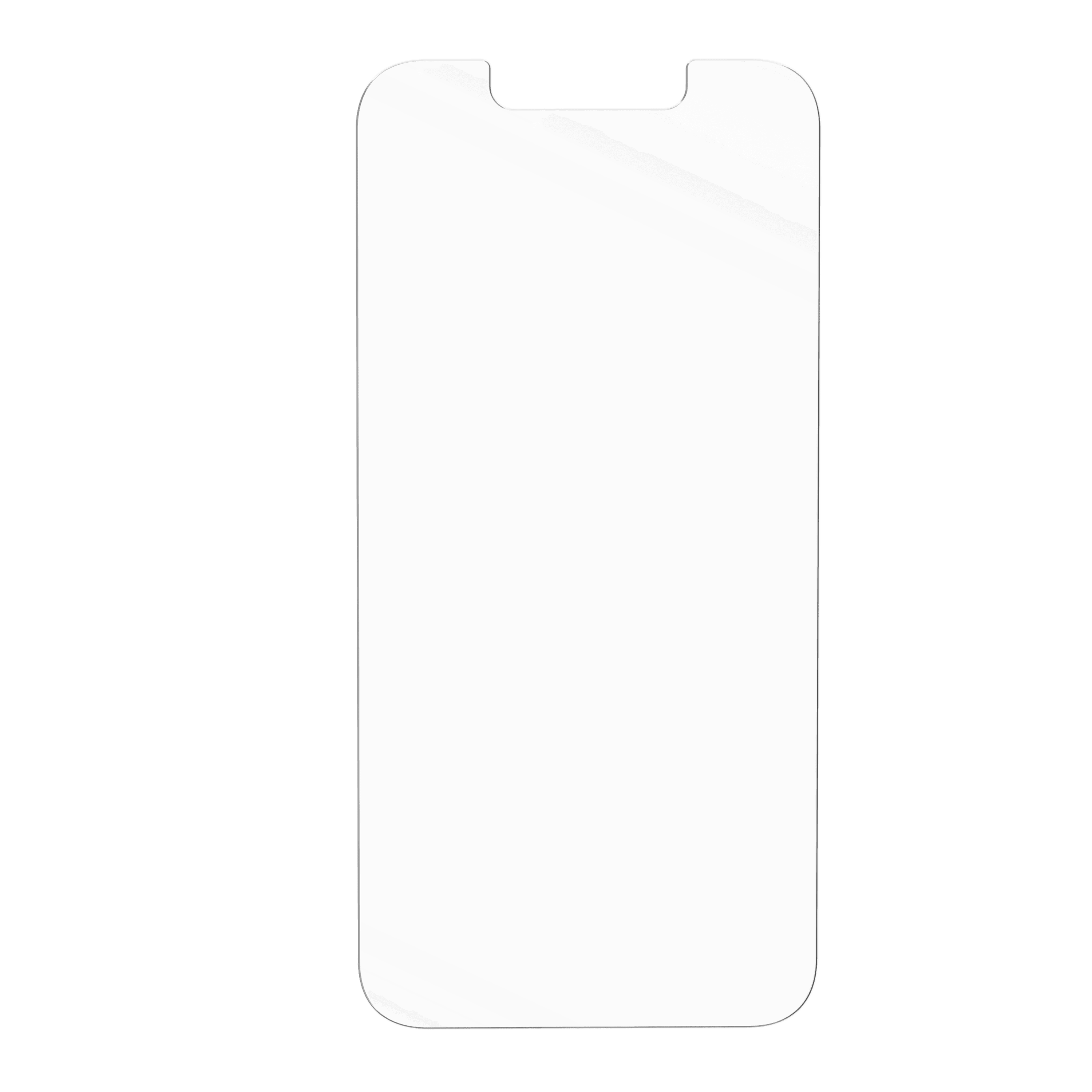 wholesale cellphone accessories OTTERBOX ALPHA GLASS ANTIMICROBIAL SCREEN PROTECTORS