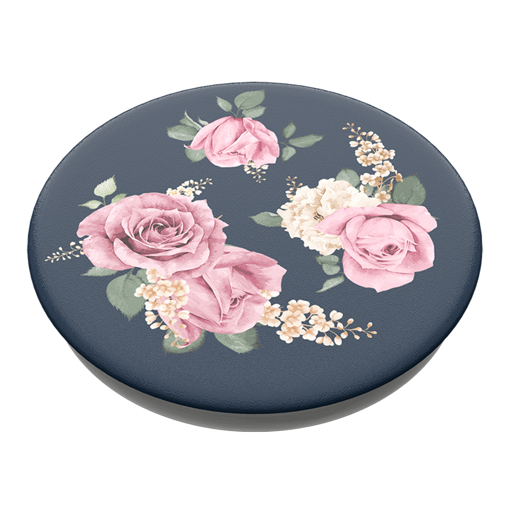 Wholesale cell phone accessory PopSockets - PopGrip - Vintage Perfume