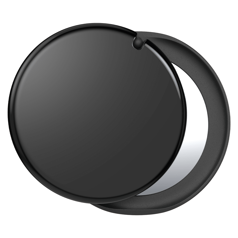 wholesale cellphone accessories POPSOCKETS POPGRIP MIRRORS