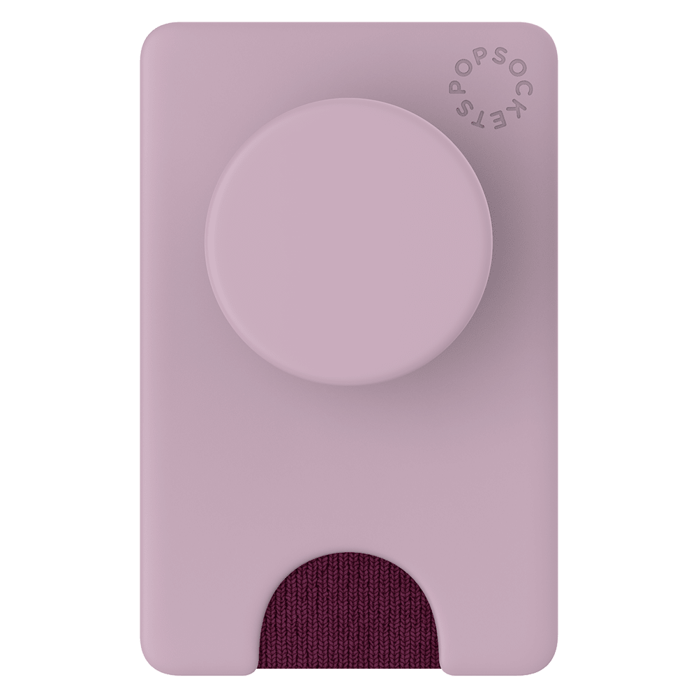 wholesale cellphone accessories POPSOCKETS POPWALLET CARD HOLDERS