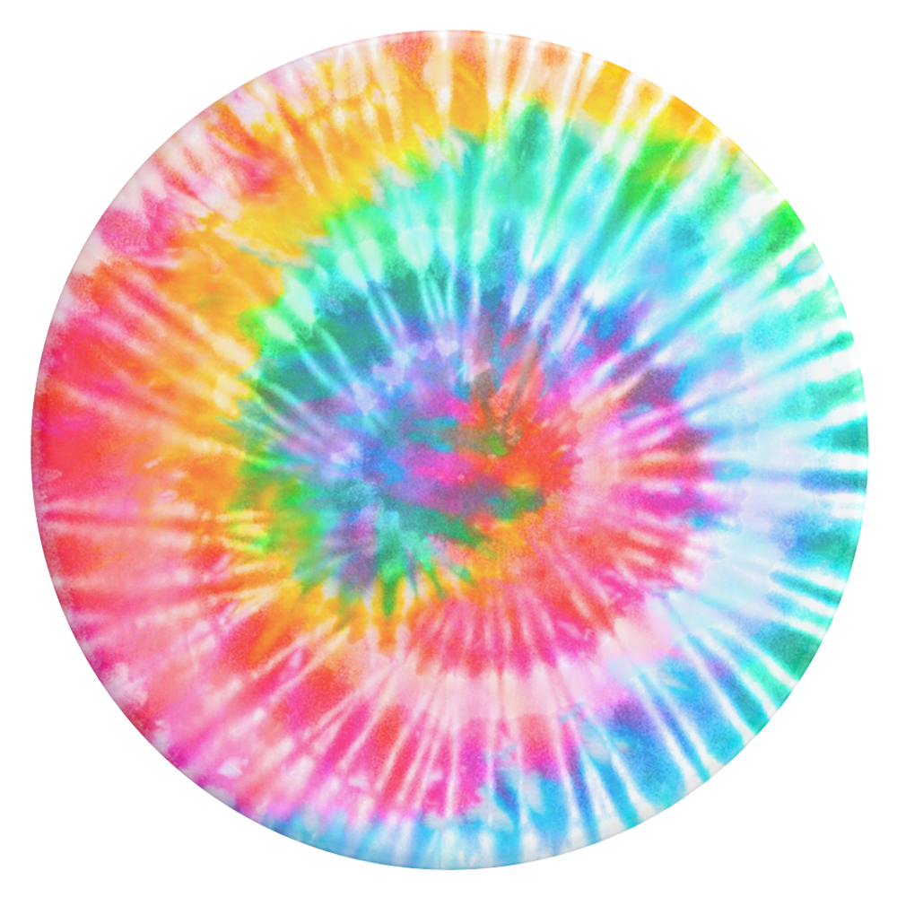 Wholesale cell phone accessory PopSockets - PopGrip - Psych Out