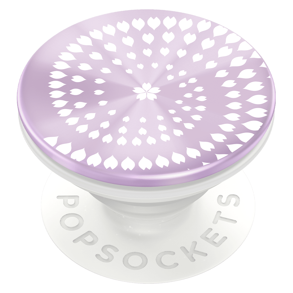 wholesale cellphone accessories POPSOCKETS POPGRIPS LUXE