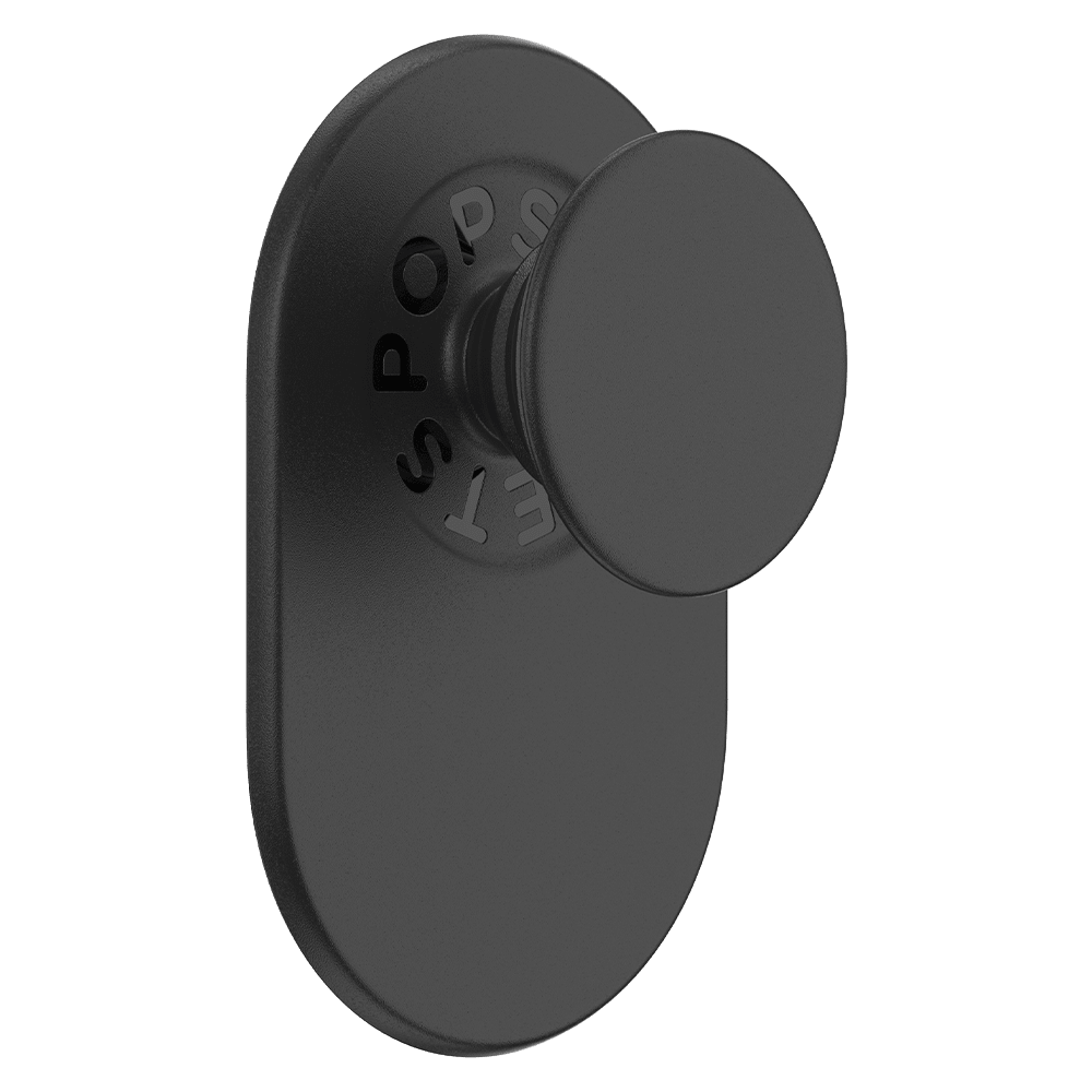 wholesale cellphone accessories POPSOCKETS MAGSAFE ACCESSORIES