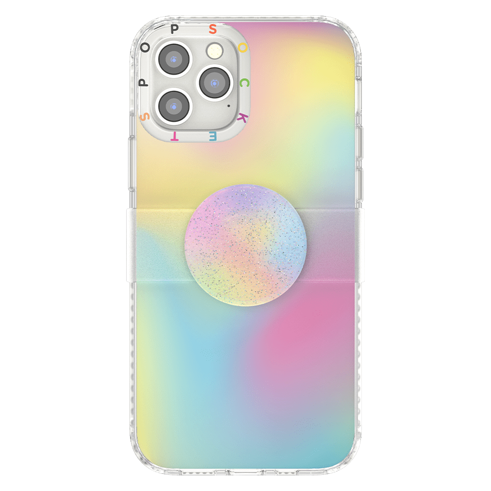 wholesale cellphone accessories POPSOCKETS PHONE CASES