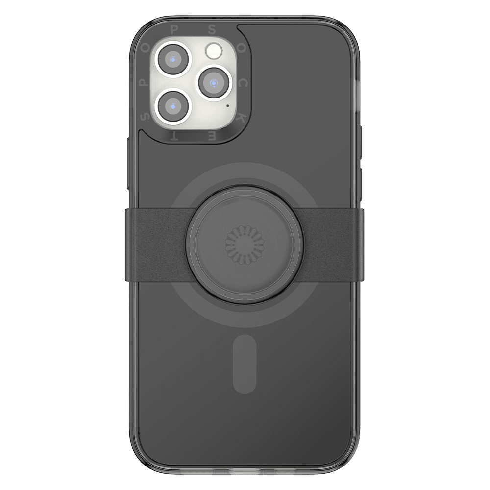 wholesale cellphone accessories POPSOCKETS PHONE CASES WITH MAGSAFE