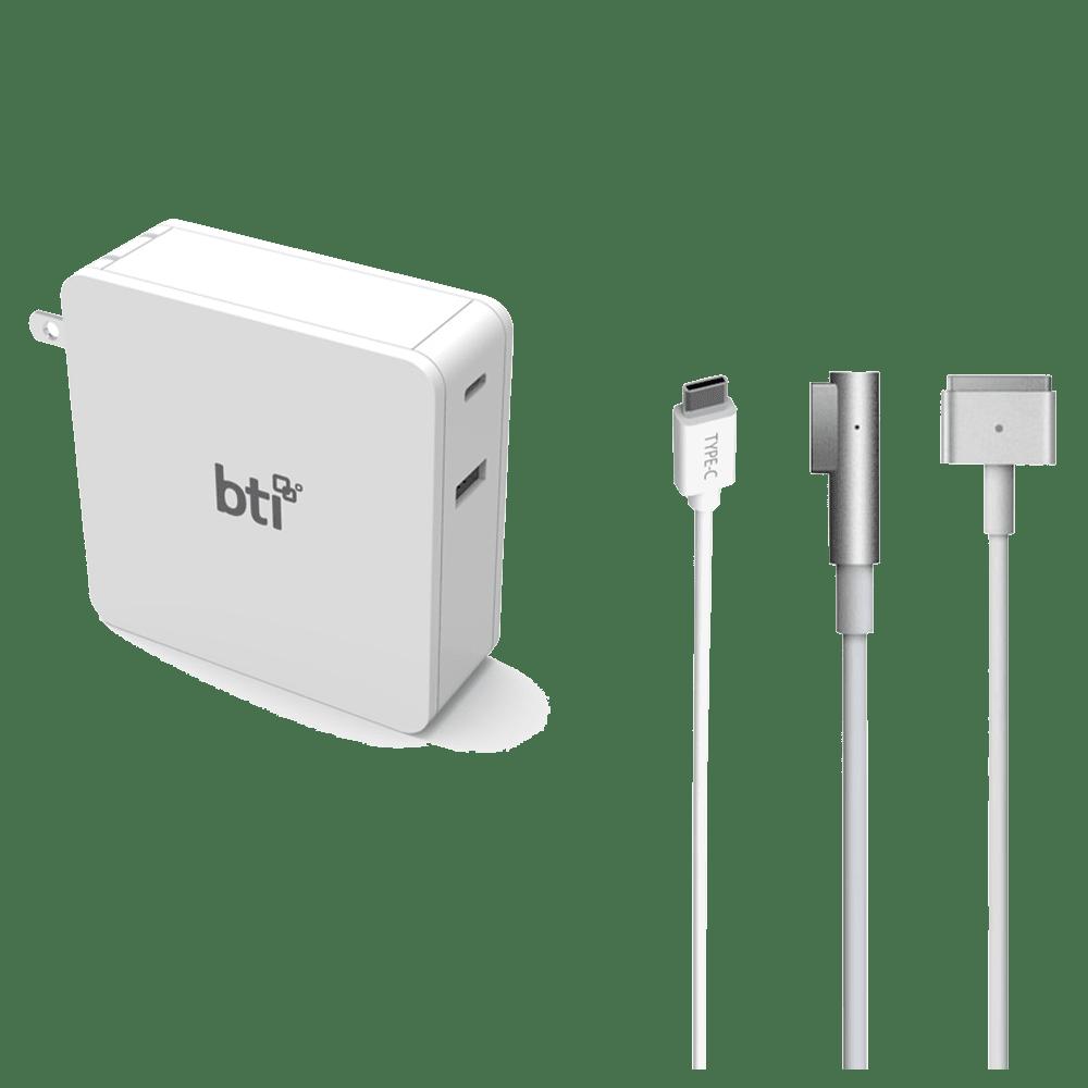 87WUSBC-MAG3T-BTI