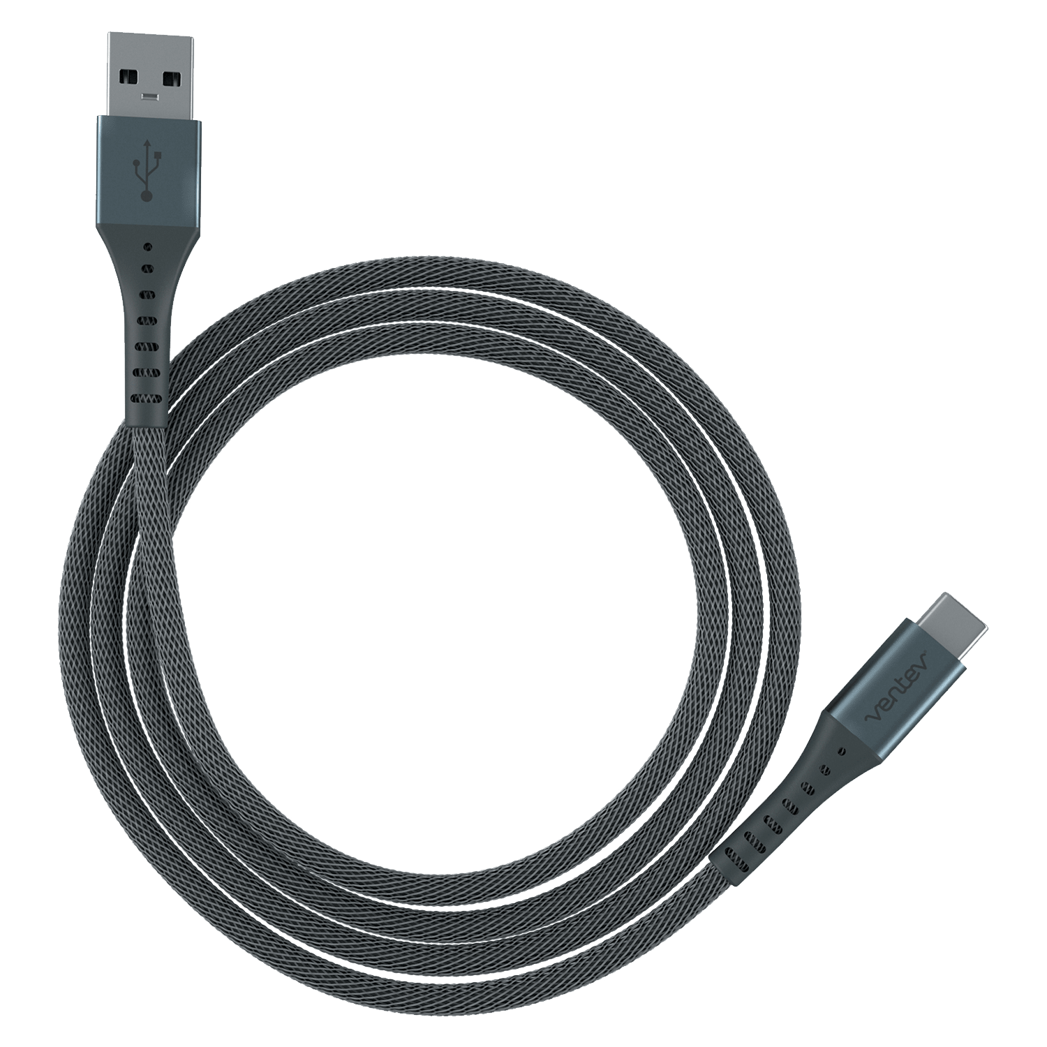 wholesale cellphone accessories VENTEV CHARGE + SYNC CABLES