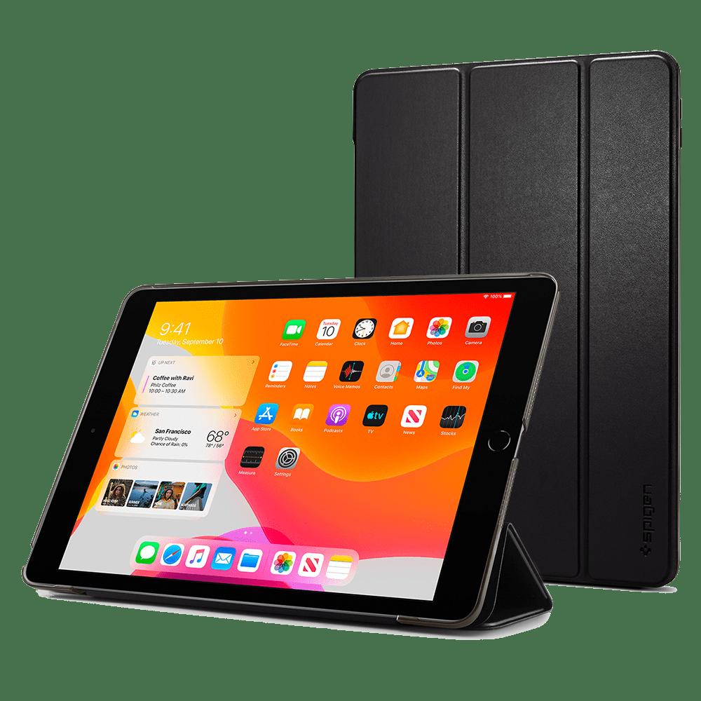 wholesale cellphone accessories SPIGEN TABLET ACCESSORIES