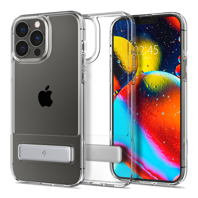 wholesale cellphone accessories SPIGEN SLIM ARMOR ESSENTIAL S CASES