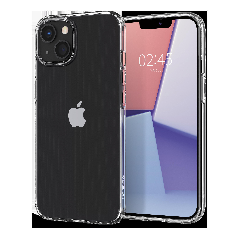 wholesale cellphone accessories SPIGEN CRYSTAL FLEX CASES