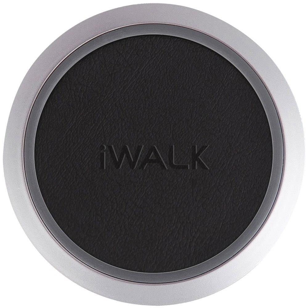 wholesale cellphone accessories IWALK WIRELESS CHARGING