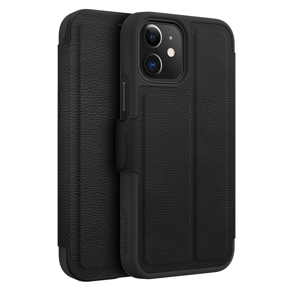 wholesale cellphone accessories NIMBUS9 CIRRUS WALLET CASES
