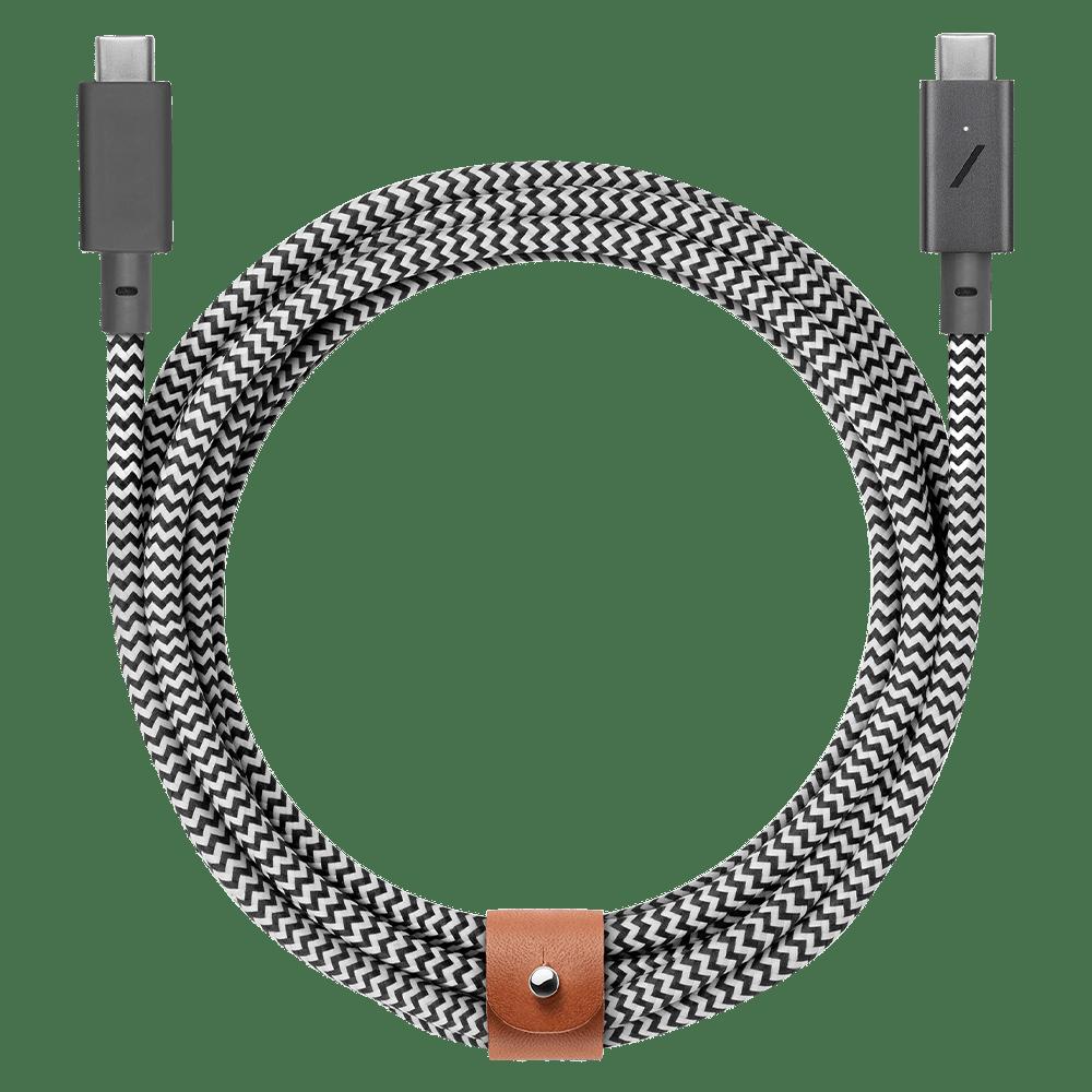 wholesale cellphone accessories NATIVE UNION CABLES
