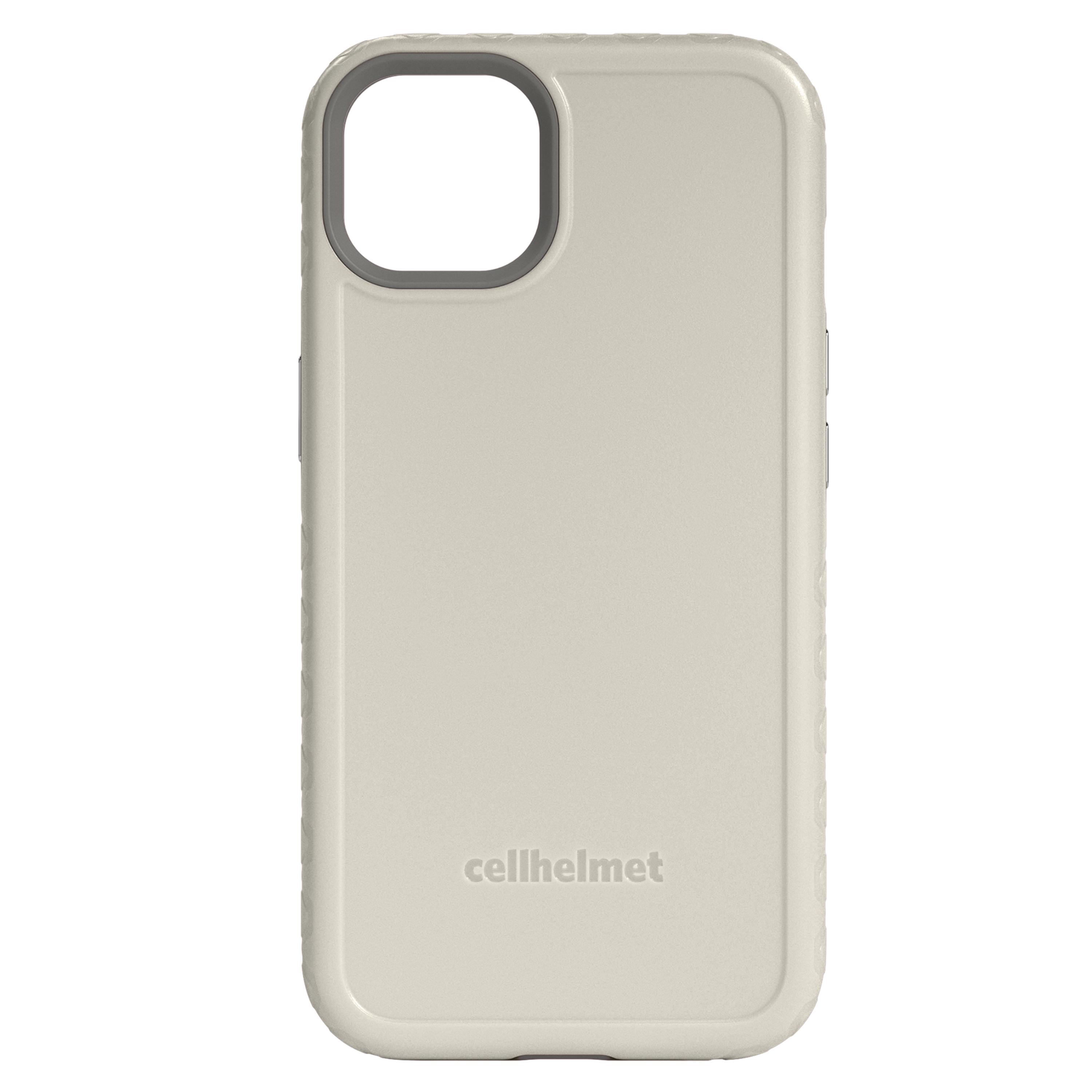 C-FORT-I61-2021-GRY