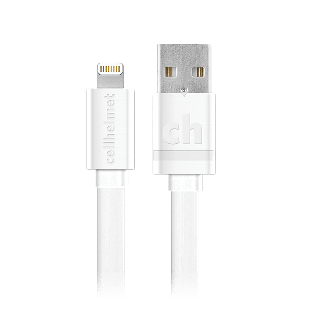 CABLE-F-LIGHT-3-W