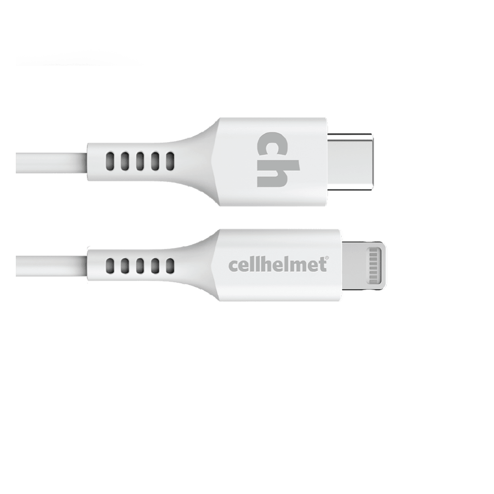 CABLE-R-LIGHT-TYPE-C-10