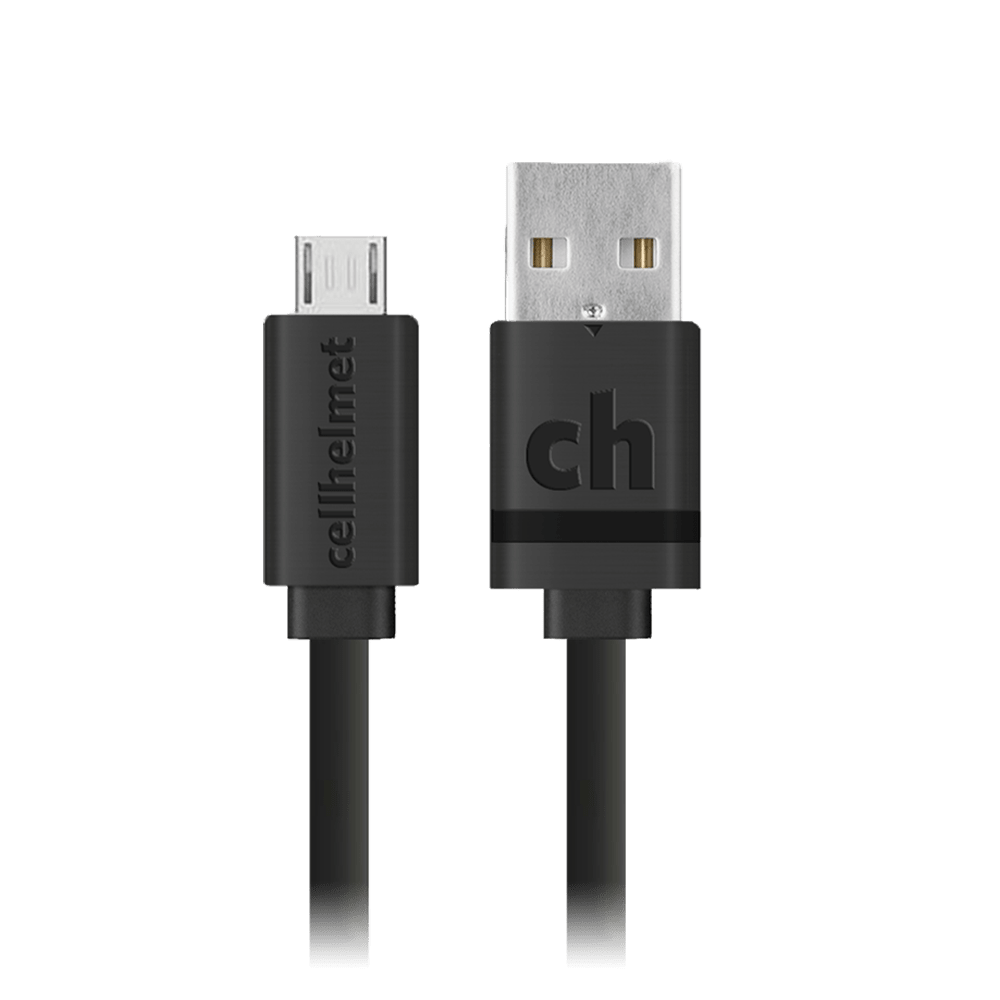 CABLE-R-MICRO-10-B